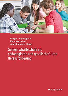 Cover: https://exlibris.azureedge.net/covers/9783/8309/3252/9/9783830932529xl.jpg