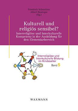 Cover: https://exlibris.azureedge.net/covers/9783/8309/3259/8/9783830932598xl.jpg