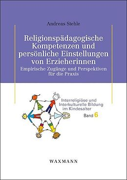Cover: https://exlibris.azureedge.net/covers/9783/8309/3266/6/9783830932666xl.jpg