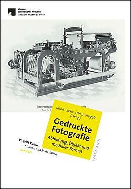Cover: https://exlibris.azureedge.net/covers/9783/8309/3293/2/9783830932932xl.jpg