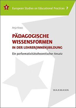 Cover: https://exlibris.azureedge.net/covers/9783/8309/3351/9/9783830933519xl.jpg