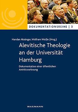 Cover: https://exlibris.azureedge.net/covers/9783/8309/3352/6/9783830933526xl.jpg