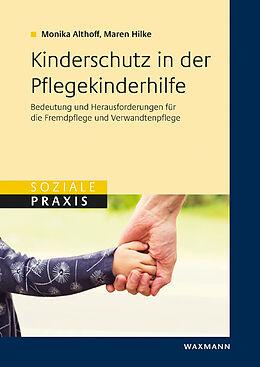 Cover: https://exlibris.azureedge.net/covers/9783/8309/3370/0/9783830933700xl.jpg