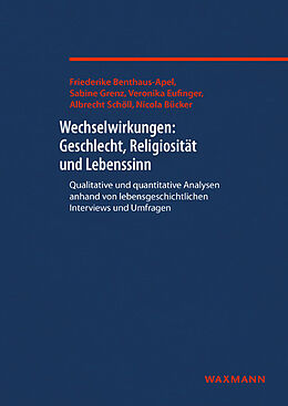 Cover: https://exlibris.azureedge.net/covers/9783/8309/3410/3/9783830934103xl.jpg