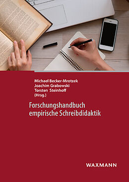 Cover: https://exlibris.azureedge.net/covers/9783/8309/3432/5/9783830934325xl.jpg