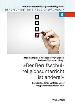 Cover: https://exlibris.azureedge.net/covers/9783/8309/3453/0/9783830934530xl.jpg