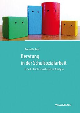 Cover: https://exlibris.azureedge.net/covers/9783/8309/3454/7/9783830934547xl.jpg