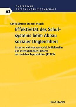 Cover: https://exlibris.azureedge.net/covers/9783/8309/3480/6/9783830934806xl.jpg