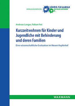 Cover: https://exlibris.azureedge.net/covers/9783/8309/3514/8/9783830935148xl.jpg