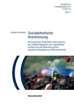 Cover: https://exlibris.azureedge.net/covers/9783/8309/3523/0/9783830935230xl.jpg