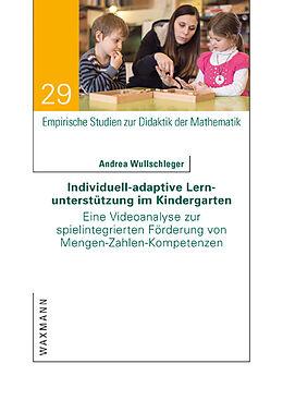 Cover: https://exlibris.azureedge.net/covers/9783/8309/3546/9/9783830935469xl.jpg