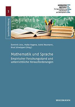 Cover: https://exlibris.azureedge.net/covers/9783/8309/3611/4/9783830936114xl.jpg
