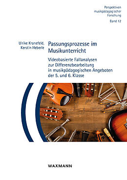 Cover: https://exlibris.azureedge.net/covers/9783/8309/3612/1/9783830936121xl.jpg