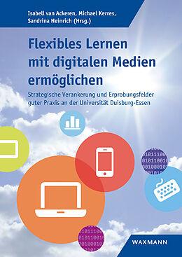 Cover: https://exlibris.azureedge.net/covers/9783/8309/3652/7/9783830936527xl.jpg
