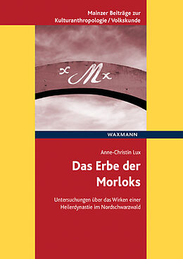 Cover: https://exlibris.azureedge.net/covers/9783/8309/3655/8/9783830936558xl.jpg