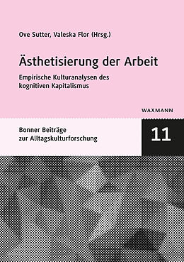 Cover: https://exlibris.azureedge.net/covers/9783/8309/3671/8/9783830936718xl.jpg
