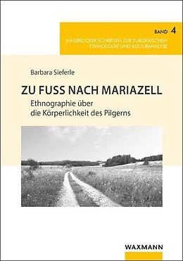 Cover: https://exlibris.azureedge.net/covers/9783/8309/3683/1/9783830936831xl.jpg