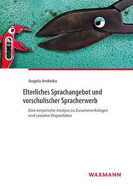 Cover: https://exlibris.azureedge.net/covers/9783/8309/3726/5/9783830937265xl.jpg