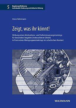 Cover: https://exlibris.azureedge.net/covers/9783/8309/3736/4/9783830937364xl.jpg
