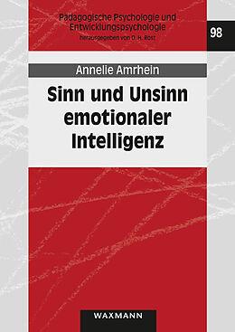 Cover: https://exlibris.azureedge.net/covers/9783/8309/3758/6/9783830937586xl.jpg
