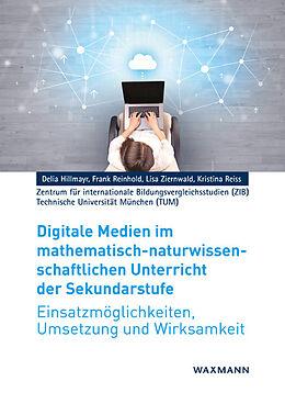 Cover: https://exlibris.azureedge.net/covers/9783/8309/3766/1/9783830937661xl.jpg