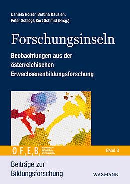 Cover: https://exlibris.azureedge.net/covers/9783/8309/3780/7/9783830937807xl.jpg