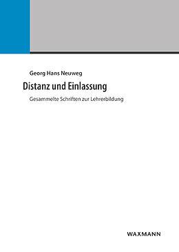 Cover: https://exlibris.azureedge.net/covers/9783/8309/3784/5/9783830937845xl.jpg