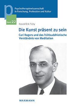 Cover: https://exlibris.azureedge.net/covers/9783/8309/3827/9/9783830938279xl.jpg