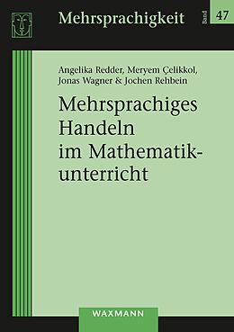 Cover: https://exlibris.azureedge.net/covers/9783/8309/3849/1/9783830938491xl.jpg