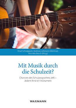 Cover: https://exlibris.azureedge.net/covers/9783/8309/3866/8/9783830938668xl.jpg