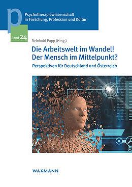 Cover: https://exlibris.azureedge.net/covers/9783/8309/3956/6/9783830939566xl.jpg
