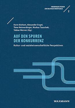 Cover: https://exlibris.azureedge.net/covers/9783/8309/3968/9/9783830939689xl.jpg