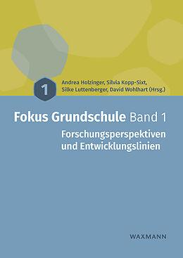 Cover: https://exlibris.azureedge.net/covers/9783/8309/4059/3/9783830940593xl.jpg