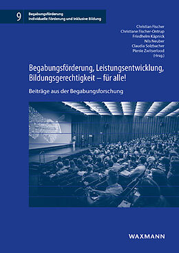 Cover: https://exlibris.azureedge.net/covers/9783/8309/4066/1/9783830940661xl.jpg