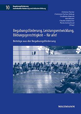 Cover: https://exlibris.azureedge.net/covers/9783/8309/4067/8/9783830940678xl.jpg