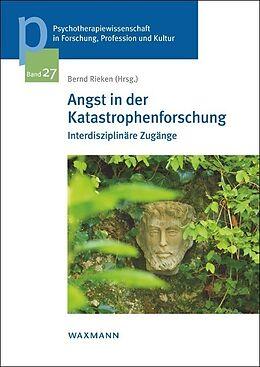Cover: https://exlibris.azureedge.net/covers/9783/8309/4090/6/9783830940906xl.jpg