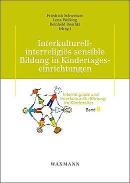 Cover: https://exlibris.azureedge.net/covers/9783/8309/4101/9/9783830941019xl.jpg