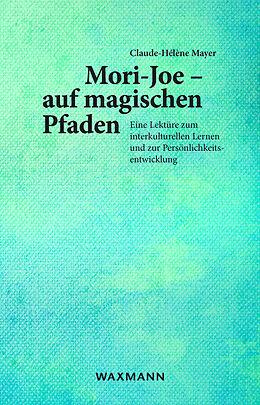 Cover: https://exlibris.azureedge.net/covers/9783/8309/5013/4/9783830950134xl.jpg
