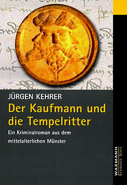 Cover: https://exlibris.azureedge.net/covers/9783/8309/5080/6/9783830950806xl.jpg