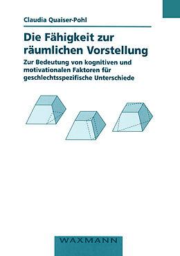 Cover: https://exlibris.azureedge.net/covers/9783/8309/5584/9/9783830955849xl.jpg