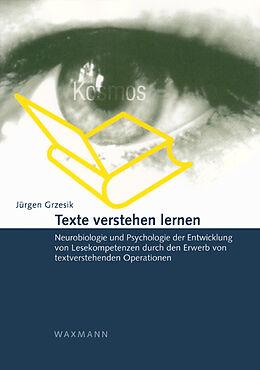 Cover: https://exlibris.azureedge.net/covers/9783/8309/6513/8/9783830965138xl.jpg