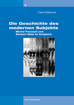 Cover: https://exlibris.azureedge.net/covers/9783/8309/6986/0/9783830969860xl.jpg