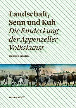 Cover: https://exlibris.azureedge.net/covers/9783/8309/7040/8/9783830970408xl.jpg
