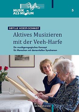 Cover: https://exlibris.azureedge.net/covers/9783/8309/7279/2/9783830972792xl.jpg