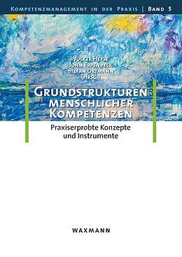 Cover: https://exlibris.azureedge.net/covers/9783/8309/7335/5/9783830973355xl.jpg