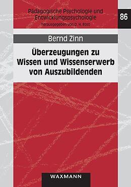 Cover: https://exlibris.azureedge.net/covers/9783/8309/7810/7/9783830978107xl.jpg