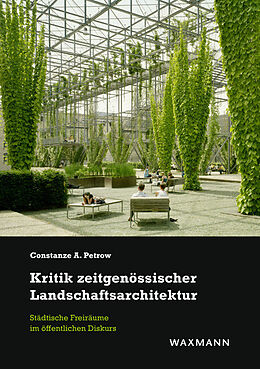 Cover: https://exlibris.azureedge.net/covers/9783/8309/7871/8/9783830978718xl.jpg