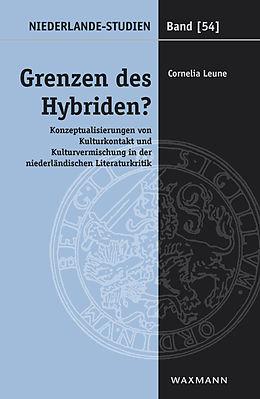 Cover: https://exlibris.azureedge.net/covers/9783/8309/7891/6/9783830978916xl.jpg