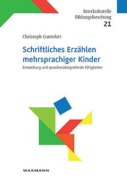 Cover: https://exlibris.azureedge.net/covers/9783/8309/7908/1/9783830979081xl.jpg