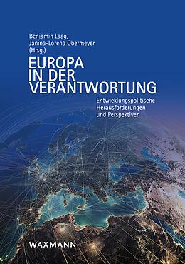 Cover: https://exlibris.azureedge.net/covers/9783/8309/8005/6/9783830980056xl.jpg